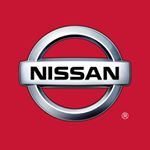 @nissanusa's profile picture on influence.co