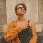 @zairadurso's profile picture on influence.co