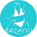 @hazardsswimwear's profile picture on influence.co