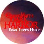 @qmdarkharbor's profile picture