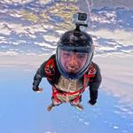 @skydive_gram's profile picture on influence.co