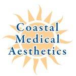 @coastalmedical's profile picture on influence.co