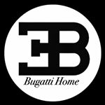 @bugatti.home's profile picture on influence.co