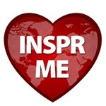 @insprme's profile picture on influence.co