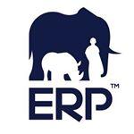 @elephantsrhinospeople's profile picture on influence.co