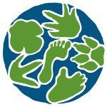 @wildlifewarriorsworldwide's profile picture on influence.co