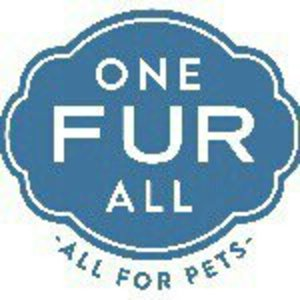 @onefurallpets's profile picture