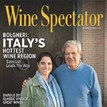 @wine_spectator's profile picture on influence.co