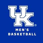 @kentuckymbb's profile picture on influence.co