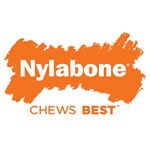 @nylabone's profile picture