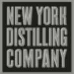 @nydistilling's profile picture on influence.co