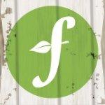 @fresche_'s profile picture