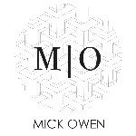 @mickowen_'s profile picture on influence.co