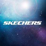 @skechers_uk's profile picture