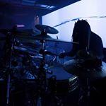 @badassthomaspridgen's profile picture on influence.co