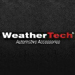@weathertech's profile picture