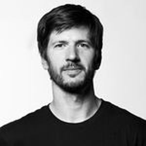 @chriscobracole's profile picture on influence.co