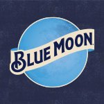 @bluemoonbrewco's profile picture on influence.co