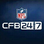 @nfl_cfb's profile picture on influence.co