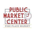 @pikeplacepublicmarket's profile picture