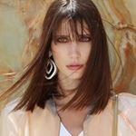 @maria_zubtsova's profile picture on influence.co