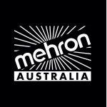 @mehronaustralia's profile picture