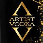 @artistvodka's profile picture on influence.co