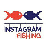 @instagramfishing's profile picture on influence.co