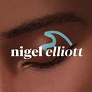 @nigelelli0tt's profile picture on influence.co