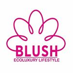 @blushvancouver's profile picture on influence.co