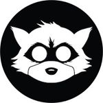 @raccoonbrand's profile picture