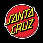 @santacruzskateboards's profile picture on influence.co