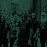@lambofgod's profile picture on influence.co