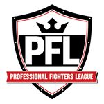 @worldseriesoffighting's profile picture on influence.co