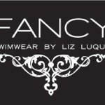 @fancyswimwear's profile picture on influence.co