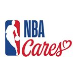 @nbacares's profile picture on influence.co