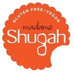 @theshugahmama's Profile Picture