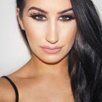 @mua_olivia_'s profile picture on influence.co