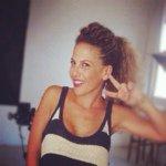 @dorine_tovim's profile picture on influence.co