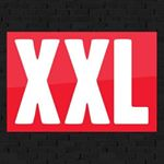 @xxl's profile picture on influence.co