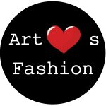@artheartsfashion's profile picture on influence.co