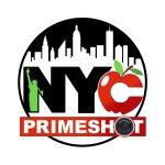 @nycprimeshot's profile picture on influence.co