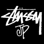 @stussyjapan's profile picture