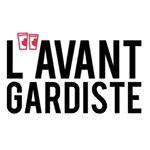@lavantgardiste's profile picture on influence.co