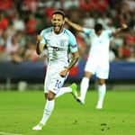 @lew_baker's profile picture on influence.co