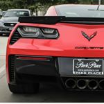 @corvettefans's profile picture on influence.co