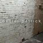 @danielpatrick_'s profile picture on influence.co