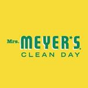 @mrsmeyerscleanday's profile picture