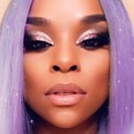 @makeupby_star's profile picture on influence.co