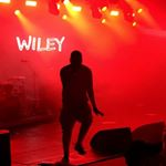 @wiley__'s profile picture